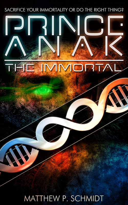 Prince-Anak-the-Immortal-800x500-Cover reveal and Promotional
