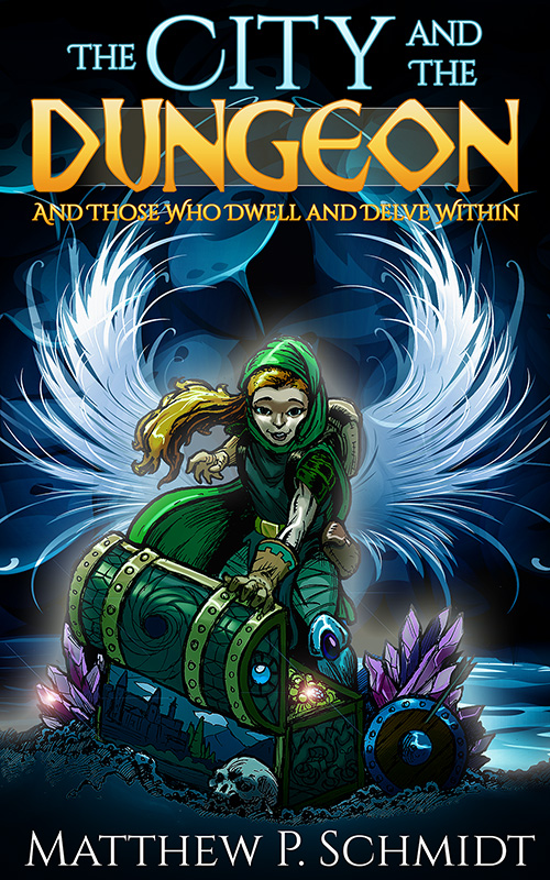 the-city-and-the-dungeon-cover-800-cover-reveal-and-promotional